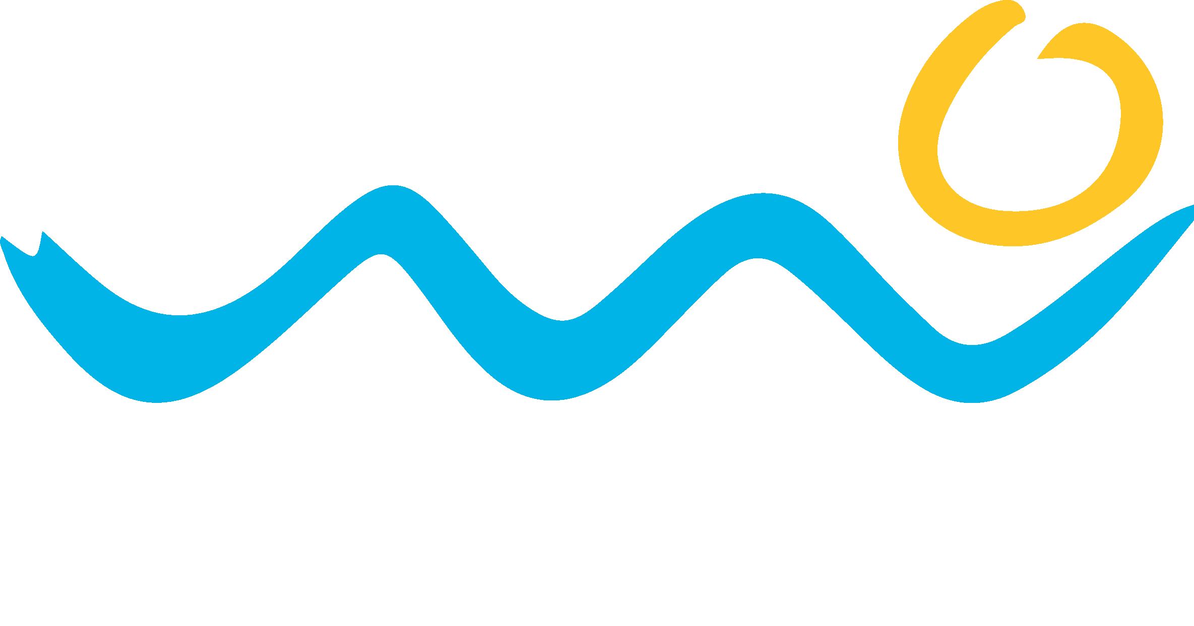 Maresol Tours